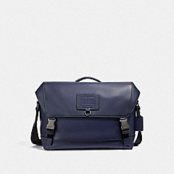 RIVINGTON BIKE BAG - F37954 - JI/CADET