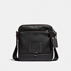 COACH F37965 Rivington Crossbody JI/BLACK