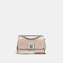 d4f194086f89 COACH - GIFTS - COACH PRICE TRACKING SERVICE BY TINGTINGCHEN