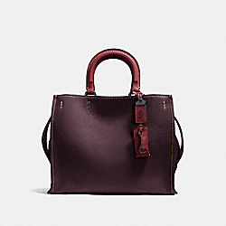 COACH F38124 Rogue BP/OXBLOOD