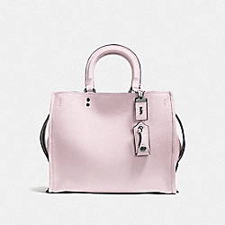 COACH F38124 - ROGUE BP/ICE PINK