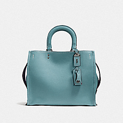 COACH F38124 - ROGUE LH/STEEL BLUE