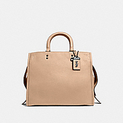 COACH F38124 - ROGUE V5/NUDE PINK