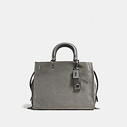 COACH F38220 - ROGUE BP/HEATHER GREY