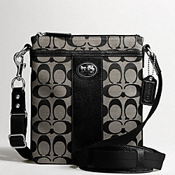 SUTTON SIGNATURE SWINGPACK - f43976 - F43976SBWLJ