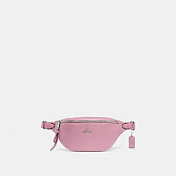 BELT BAG - F48738 - TULIP