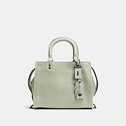 COACH F54536 - ROGUE 25 BP/PALE GREEN