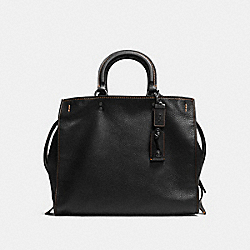 COACH F54556 - ROGUE 36 BP/BLACK