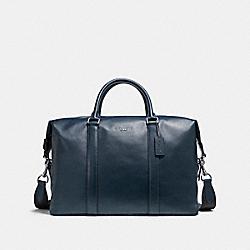 VOYAGER BAG - f54765 - NIDEN