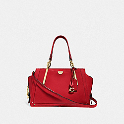 COACH F55509 Lunar New Year Dreamer GD/JASPER