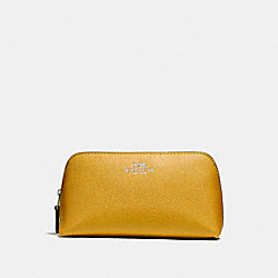 COACH F57857 Cosmetic Case 17 SVMU8
