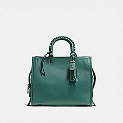 Coach back in stock