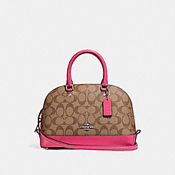 THE COACH MAY 26 SALES EVENT 2016