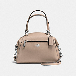 THE COACH JANUARY 15 SALES EVENT