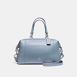 THE COACH FEBRUARY 3 SALES EVENT 2016