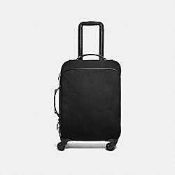 WHEELED CARRY ON - F68846 - BLACK