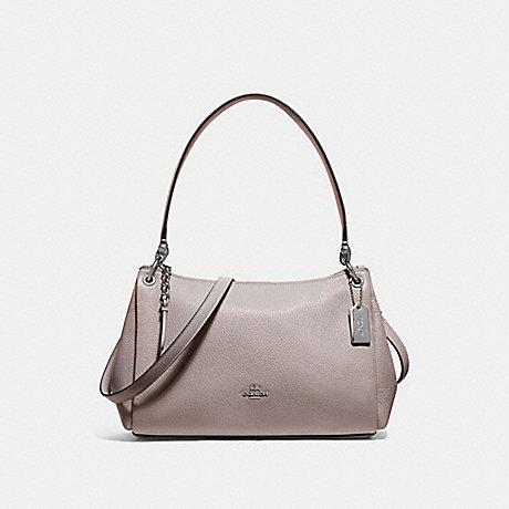 Coach F73196 Small Mia Shoulder Bag