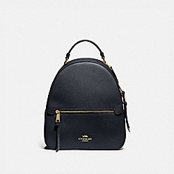 JORDYN BACKPACK - F76624 - IM/MIDNIGHT