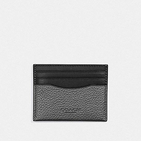 Slim Case Metallic Leather F76970 (Add-On)