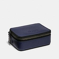 PILL BOX - F89006 - QB/CADET