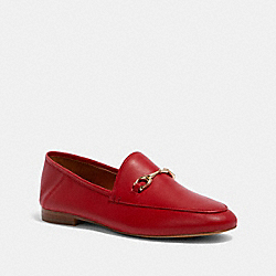 HALEY LOAFER - G3110 - JASPER