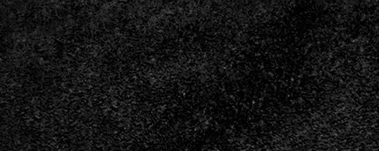 ブラック マルチ