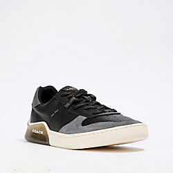 COACH G4943 Citysole Court BLACK