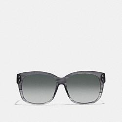 COACH L074 Sienna Sunglasses CYC