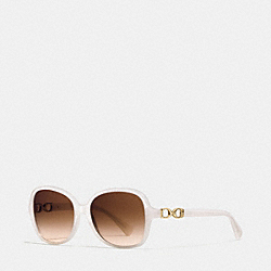 COACH L096 Cole Sunglasses DS9