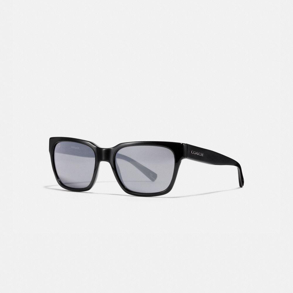 NEW WAYFARER 太陽眼鏡