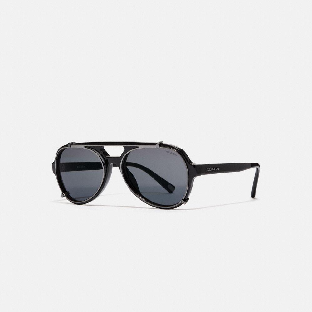 飛行員太陽眼鏡