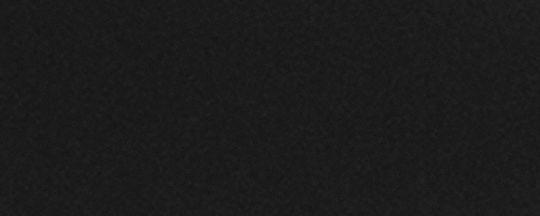 ブラック/ブラック ガンメタル シグネチャー C