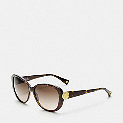 COACH L507 Sabrina Sunglasses