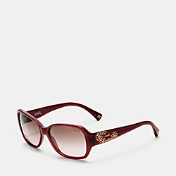 REESE - l514 - BERRY