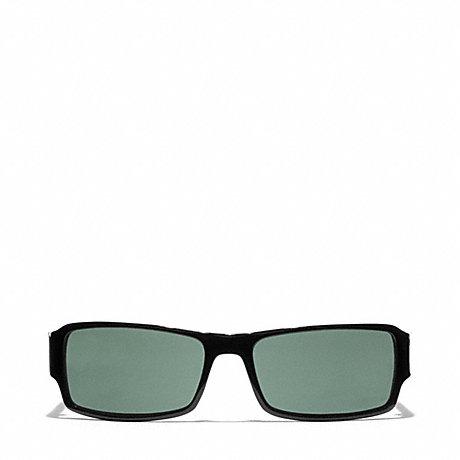 6da0103000a Purple Handbags  Coach Varick Sunglasses