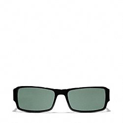 COACH L803 Varick Sunglasses