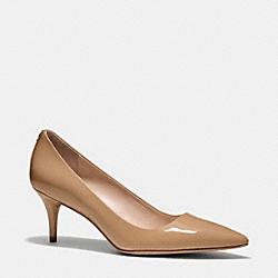 COACH Q3211 Grand Heel