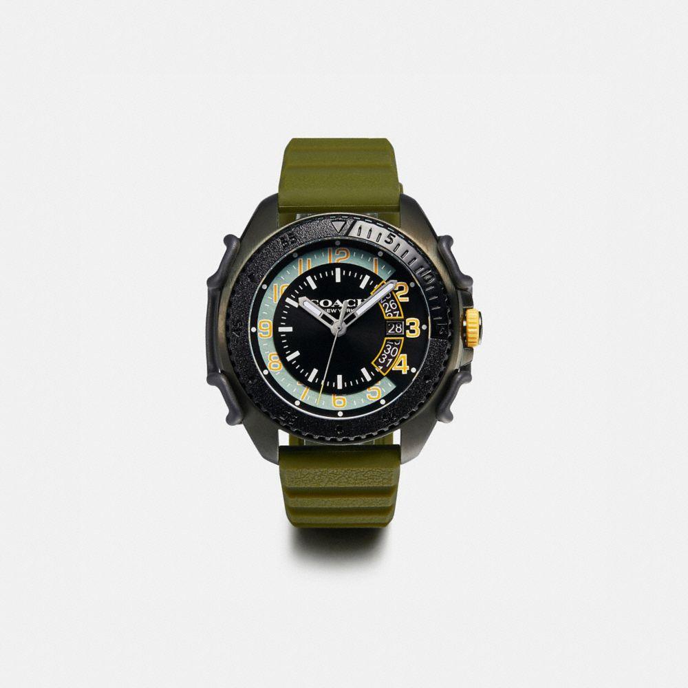 C001 手錶