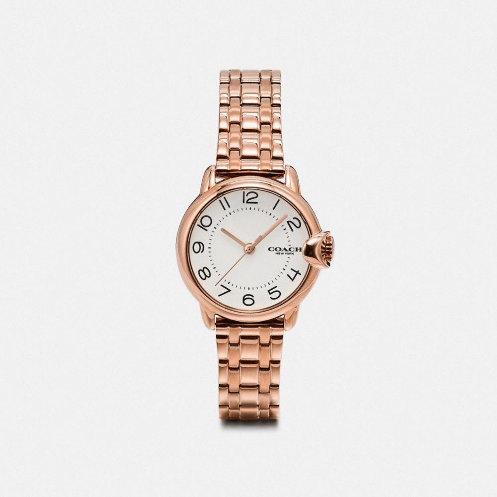 ARDEN 腕錶
