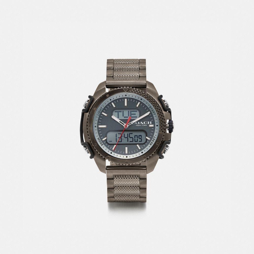 C001 腕表