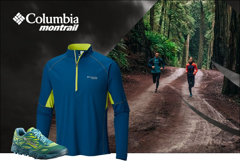 Outdoor Clothing, Outerwear   Accessories   Columbia Sportswear eac0f3e47fbe