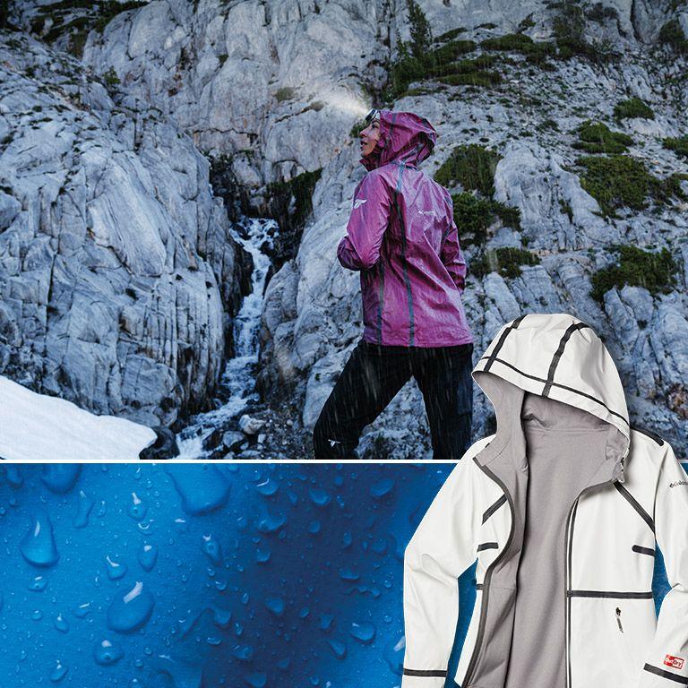 Women s Clothing - Hiking   Backpacking Clothing  58300e9e5