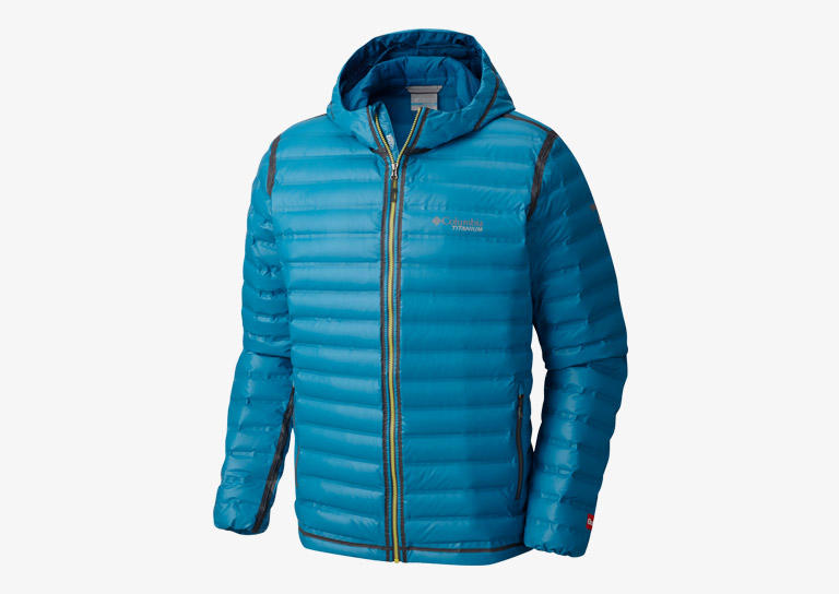 Men S Clothing Hiking Clothing Amp Accessories Columbia