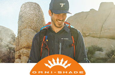 Shop to stay Protected - UV Protection Clothing  86c38a3b7513