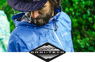 Shop Omni-Tech