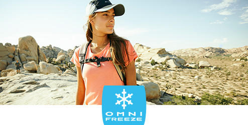 Shop Omni-Freeze