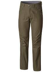 Men's Chatfield Range 5 Pocket Pant .