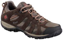 Redmond™ Waterproof Schuh für Herren