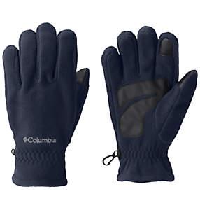 Men's Thermarator™ Fleece Gloves