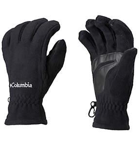 Women's Thermarator™ Fleece Glove